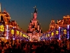 disneyland-paris-1