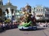 disneyland-paris-3