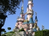 disneyland-paris-5