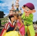disneyland-paris-8