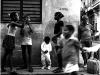 Cuba People