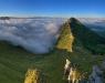 worlds-most-beautiful-destinations