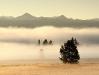 worlds-most-beautiful-destinations11