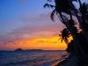 worlds-most-beautiful-destinations6