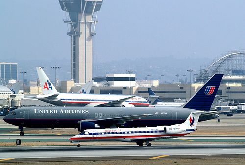eagle airlines American eagle airline lost & found service | travelers across the world use the american eagle airlines lost and found service to reclaim lost items and lost luggage.