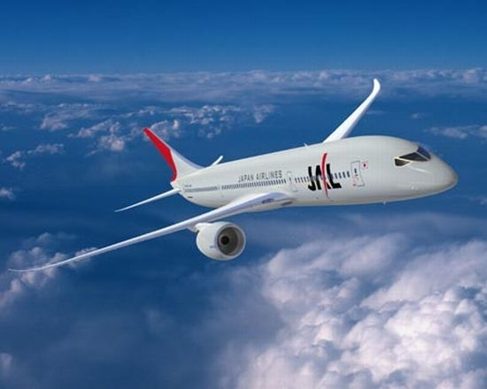 japan airlines restructuring Jal, asia's largest airline by revenues and an ambassador for japan across the world, will remain in the skies thanks to nearly 1 trillion yen ($11 billion) in state-backed support and faces.