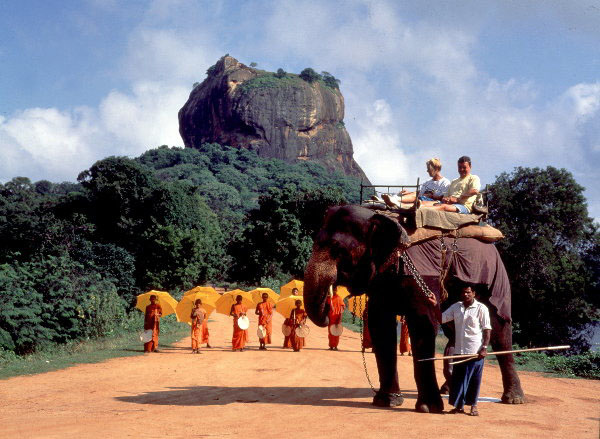 sri lanka travel tourism Sri lanka is one of the leading romantic destinations in the whole world the land of serendipity brings spiritual tranquility and a chance to rediscover oneself the beauty of this tiny island is simply breath-taking.
