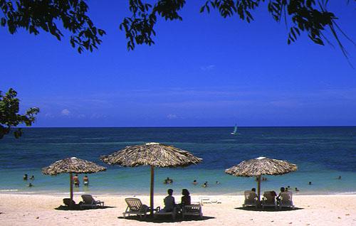 كوبا.. جمهورية الجمال ... ع . ت . م . اوروبا ... Cuba-tourism