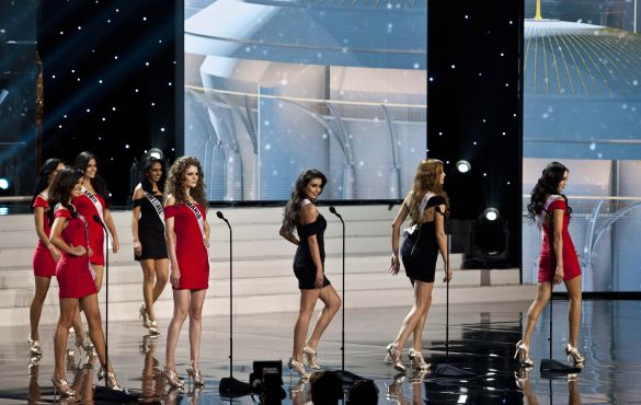 miss-universe-moscow