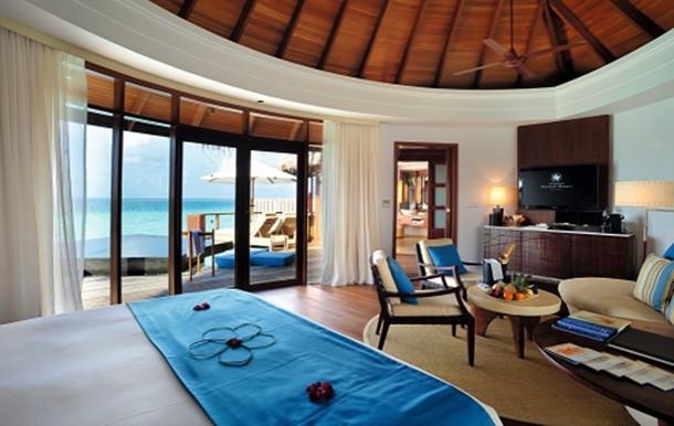 halaveli-maldives