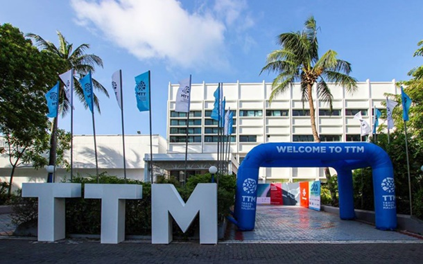 Maldives travel show to welcome 200 overseas delegates