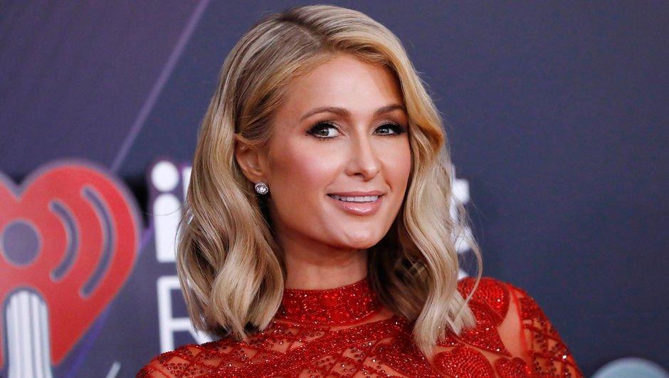 Paris Hilton to don designs in Dosso Dossi Fashion Show in June