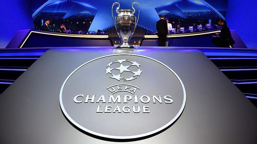 champions league final - photo #23