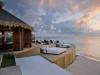 Maldiv Otel