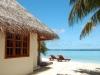 Maldivler Konaklamaları
