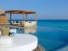 Balayı Maldiv Oteli