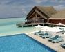 maldivler-01