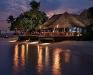 maldivler-04