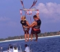 maldivler-07