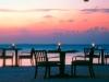 maldivler-09