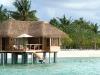 maldivler-10