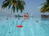 maldivler-11