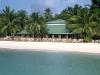 maldivler-12