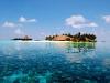 maldivler-13