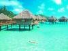 maldivler-14