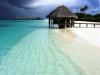 maldivler-18