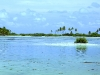 maldivler-19