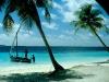 maldivler-20