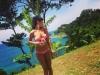 rihanna-phuket-08