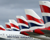 British Airways de Black Friday'e uydu!
