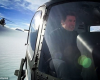 Tom Cruise Impossible Mission 6'da helikopteri kendi uçurdu!