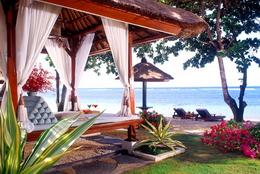 Bali Adasında Gezilecek Yerler