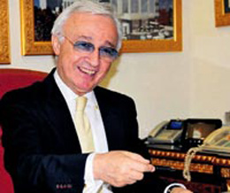 Azmi Ofluoğlu