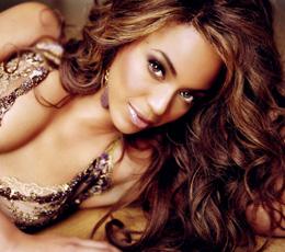 Bu yaz Beyonce rüzgarı esecek