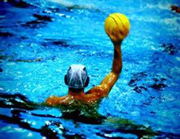 Adana Su Sporları Merkezi Oluyor