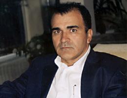 Turizm Komitesi Başkanı Osman Ayık