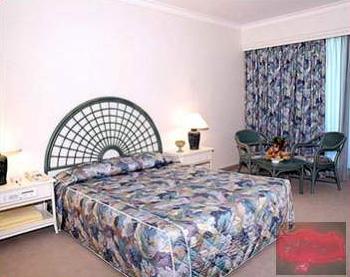 Antalya bölgesinde kiralık 3, 4 ve 5* oteller.