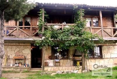 İznik Butik Otel