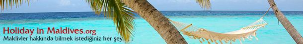 Maldivler - Holidayinmaldives.org