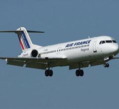 Air France uçağını arama çalışmaları devam ediyor