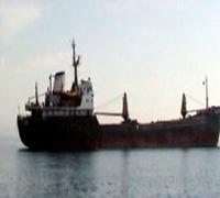 Antalya Büyükşehir Belediyesinden denizi kirletenlere ceza