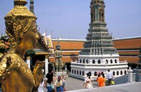 Tıp turizminde Tayland bir numara