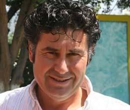 Mehmet Kocadon
