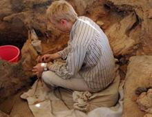 Muğla'daki tarihi eserler müze depolarında tutuluyor