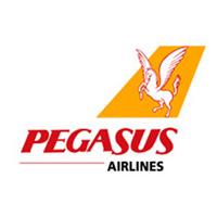 Pegasus kampanyaları devam ediyor