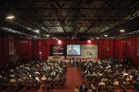 İzmir Kongre